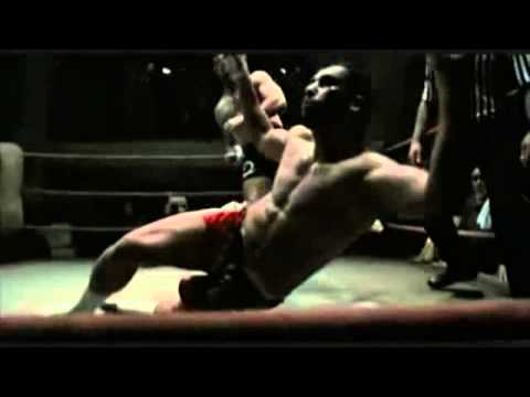 Soulja Boy ft. 2Pac & Dr Dre - Mean Mug [DJ Sharky & Nabz]