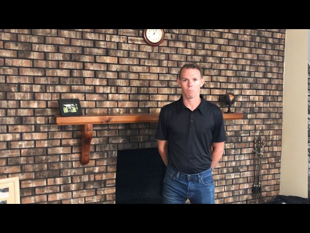 New Home Inspection | Sootmaster Fireplace & Chimney Sweep