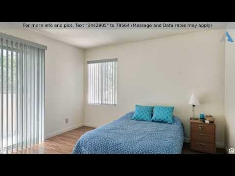 Priced at $295,000 - 21358 Nandina Lane 202, Newhall, CA 91321