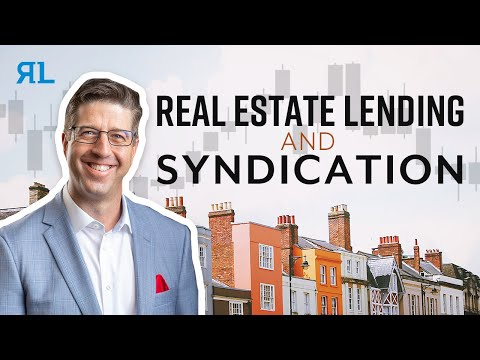 the-exceptional-insights-of-real-estate-lending-and-syndication-with-billy-brown