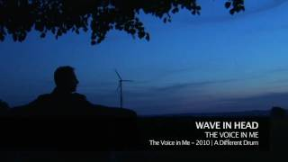 Baixar Wave in Head - The Voice in Me