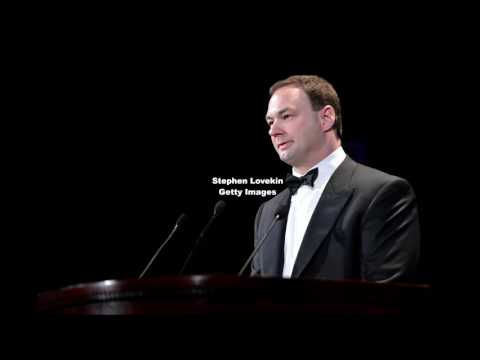Thomas Tull Talks Growing up in Broome County and the Maine-Endwell Little League Team