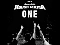 Download Swedish House Mafia Babylon vs One More Time vs One vs Rune Calabria vs One (your name) MP3 song and Music Video