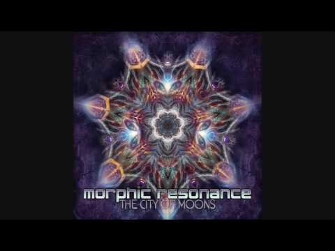 Morphic Resonance - The City Of Moons