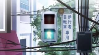 【電波女と青春男】 御船流子 登場シーン集 電波女と青春男 検索動画 5