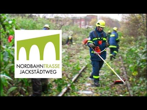Wuppertalbewegung - Ein Erfolg Von Der Ersten Stunde