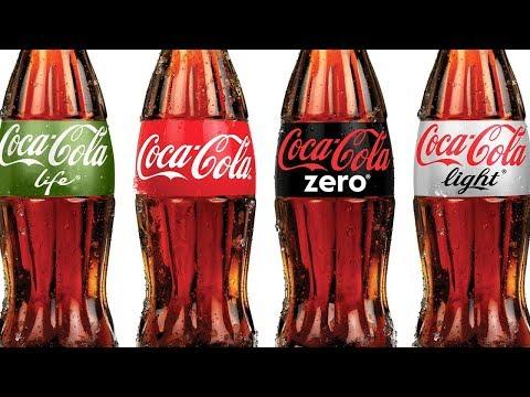 Кока кола во время беременности – польза и вред – можно или нельзя