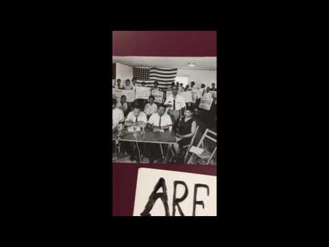 History II Civil Rights