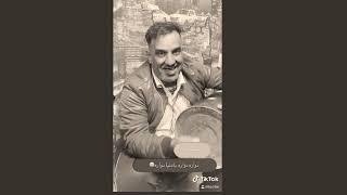 المطرب عماد العراقي أغنيه علي محمود العيساوي اه اه اه يازماني الفنان المظلوم