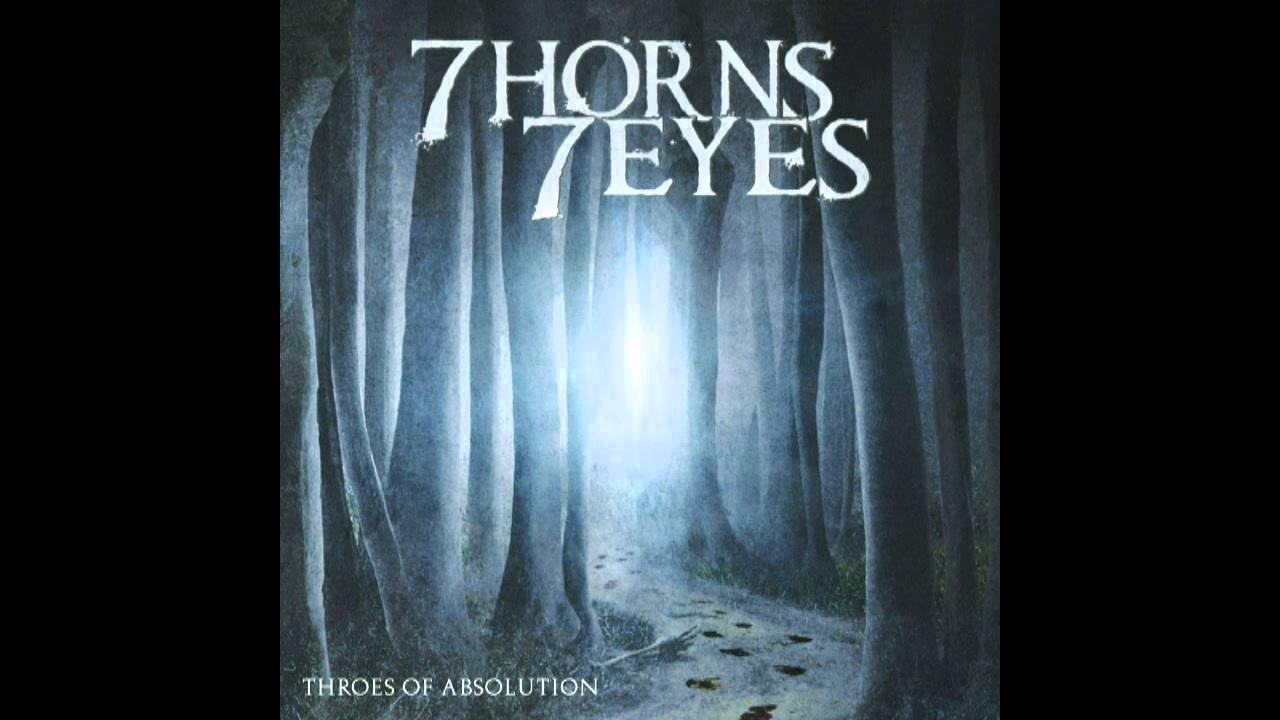 7-horns-7-eyes-regeneration-hd-version-deathmetaladept