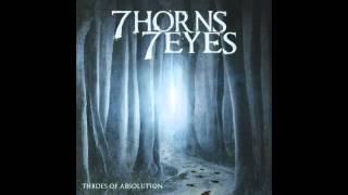 7 Horns 7 Eyes - Regeneration (HD Version)