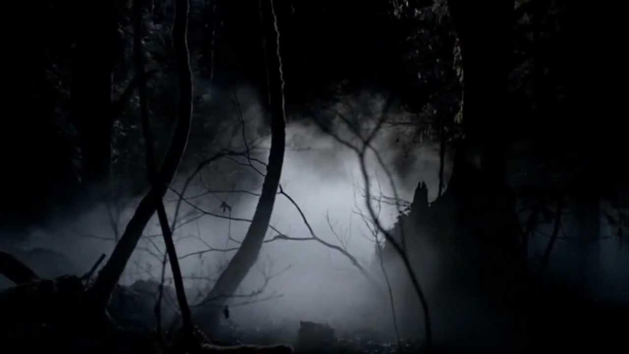 Download Vampire Diaries trailer saison 1