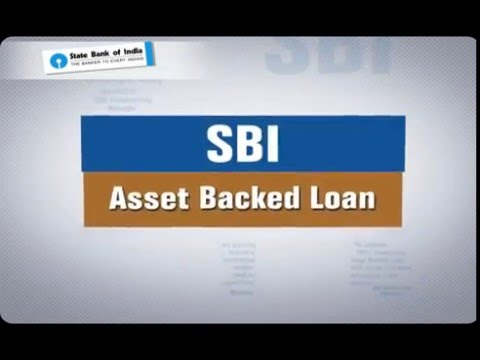 TVC: SBI Asset Backed Loan- 2