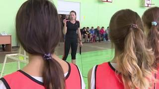 Всеукраїнський семінар «Розвиток масового футболу»