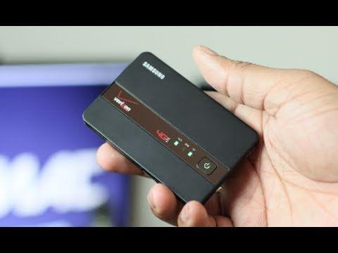 review:-samsung-4g-lte-mobile-hotspot