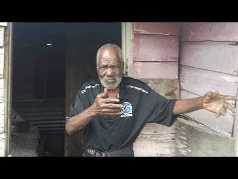 Jamaican History - The Real Account - From An Old Jamaican Man
