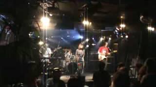Yellow Project feat.SAE Dr.Maxtun E.B/Ue Key/Yaman E.G/ You Fujiki ...