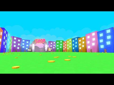 Piggy Uncopylocked Roblox | StrucidPromoCodes.com