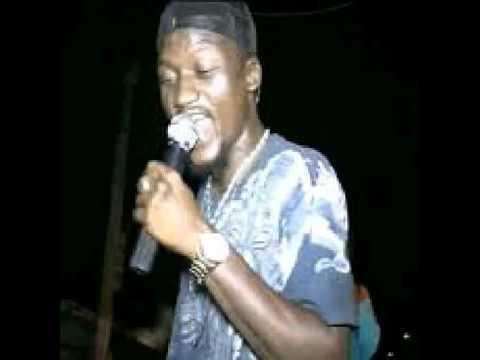 Dof Ndeye Clash Dip Doundou Guiss