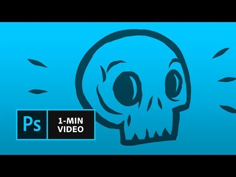 After Effects: 2D Flat Shadows Tutorial from YouTube · Duration:  7 minutes 18 seconds