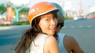 Wietnam moimi oczami oraz Zdjęcia Google