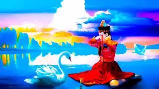 The HU - The Legend of Mother Swan (Türkçe Çeviri)