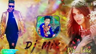 Dj-Sourav🤗🤘👍👌-High-Bass-Dj-Mix-||-Latest-Hit-Song-2018