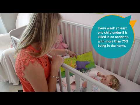 family-safety-week-promo