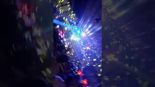 Canbay Wolker Konser Video