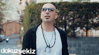 gripin - Ebruli (Ezginin Günlüğü 40 Yıllık Şarkılar) (Video)