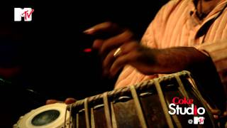 Jogi,Richa Sharma, Ustad Rashid Khan,Coke Studio @ MTV,S01,E05