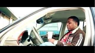 E-Money & Shon Mac ft D-Redd - Creased Up