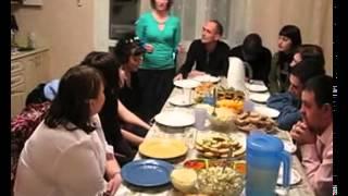 Domashnyaya gruppa 17 02 2012 240