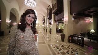 Maisha Spa and Salon - Islamabad Serena Hotel