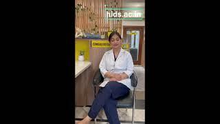 Dr. Ananya Chauhan, MDS Pedo (2015) - An Alumna (Top Dental College in Himachal Pradesh)