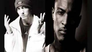 T I Featuring Eminem That S All She Wrote Lyrics