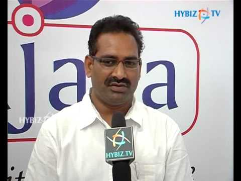 Exclusive Interview with K.Krishna Kanth