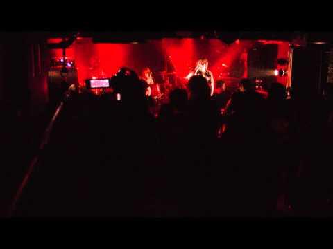 01 Aim At The Sun by 'til Dawn Live at Kyoto MOJO 20120506