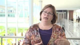 Emergent therapeutic strategies in the field of myeloproliferative malignancies