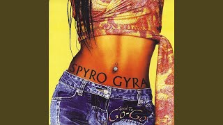 Provided to YouTube by CDBaby Get Busy · Spyro Gyra Good to Go-Go ℗...