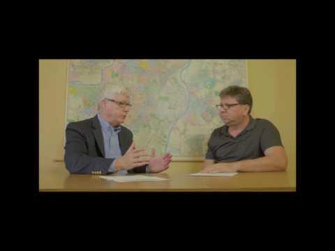 MIMTV-ST LOUIS - INTERVIEW - PETER KINDER