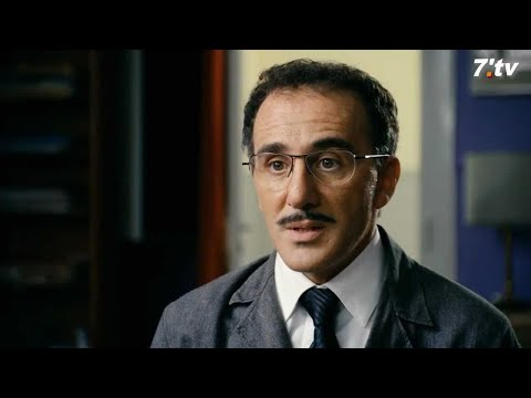 film-comedie-francaise-avec-elie-semoune-film-sympa-full-hd