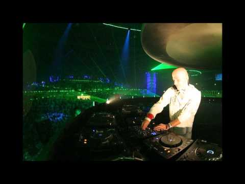 Marco V   Live set Full On (ADE 2013, Panama Club)   19 10 2013