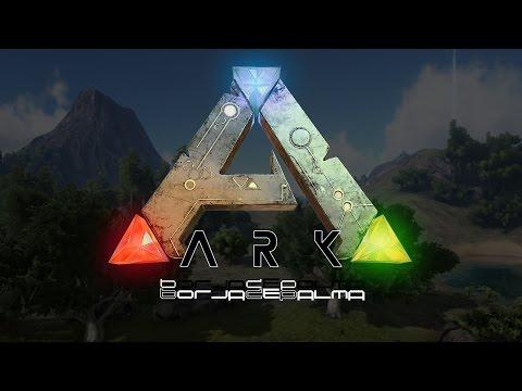 ARK Survival Evolved Trucos y Comandos de Consola