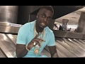 "Kodak Black ""Clowns Lil Yachty Makes Fun Of the Way He Raps"""