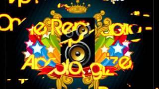 Vp Premier - One Republic - Apologize Reggae Remix