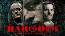 HARODIM - Nichts als die Wahrheit? - Trailer A [HD] Deutsch / German