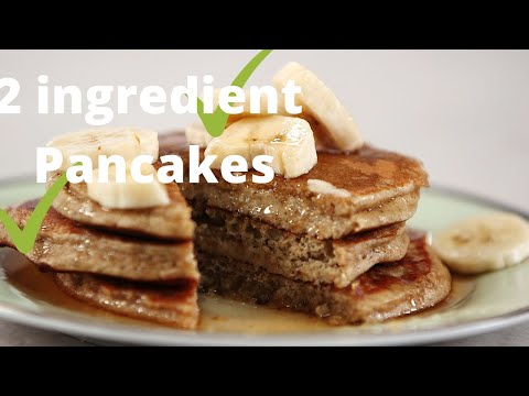 2-ingredient-hemp-seed-pancakes-recipe-use-nuts-or-seeds-as-the-pancake-batter