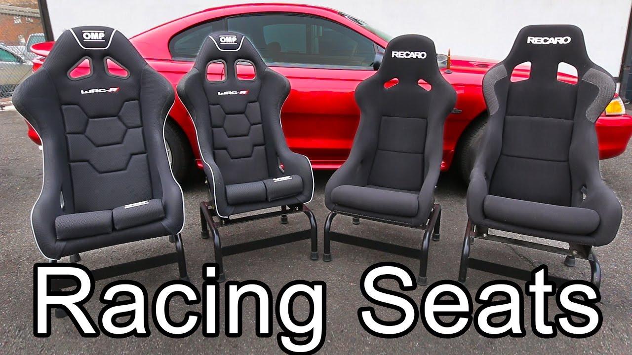 Best Aftermarket Car Seats