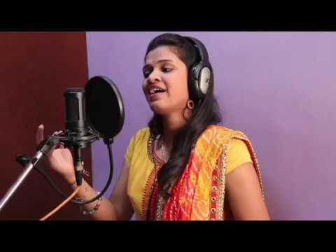 YA KARLYACHE DONGRAN |SONALI BHOIR | SATISH GARATHE | EKVEERA AAI SONG